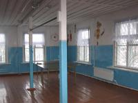 В демянской деревне школа работает с нарушениями, потому что нет денег на их устранение
