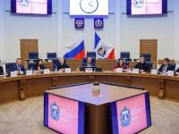 В Новгородской области появятся тимуровцы