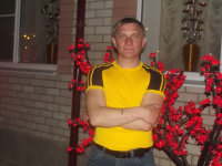 В Новгородской области пропал мужчина после того, как написал пост «ВКонтакте»