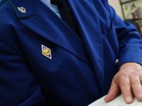 В Окуловском районе прокуратура привлекла к ответственности 12 чиновников за «скромность»
