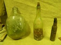 В Старой Руссе поисковики создали музей с уникальными артефактами военной истории Отечества