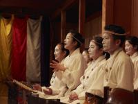 Видеодневник фестиваля Достоевского: Токийский театр, Александр Галибин и многое другое