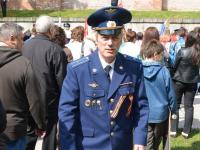 Новгородский активист может быть привлечен к ответственности за оправдание нацизма