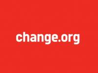 Зачем депутат Дмитрий Игнатов вышел на глобальную платформу Change.org?