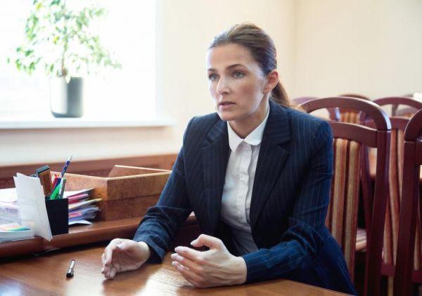 Антонина Саволюк прокомментировала задержку открытия офиса «Полимедики» и избиение трех пациенток Старорусской ЦРБ