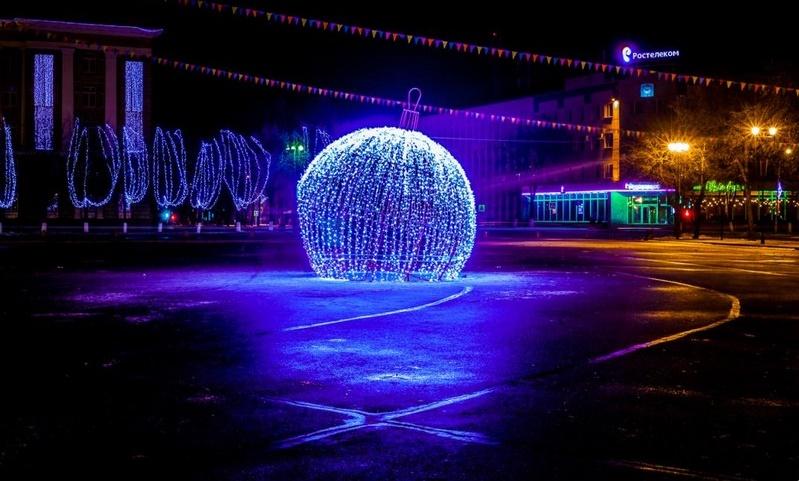 Новгородская область в рейтинге новогоднего туризма поднялась на 63 позиции