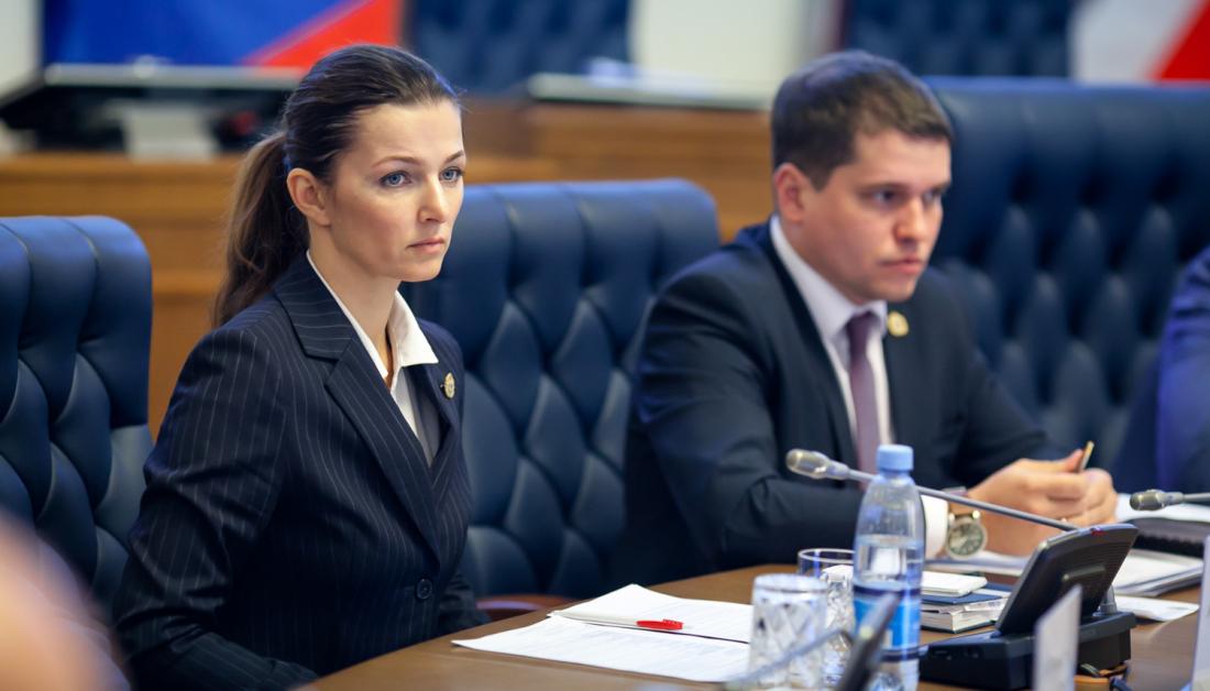 Картинки по запросу лидеры новгородчины