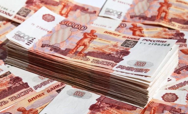 Бывшего депутата Думы Великого Новгорода подозревают в незаконном распоряжении 5 000 000 рублей