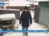 12-летний герой из Новгородской области отправился на главную новогоднюю ёлку страны