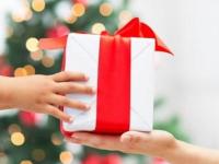 Более 17 млн рублей поступило в фонд благотворительного марафона «Рождественский подарок»