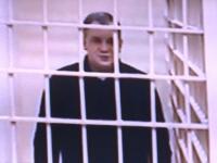 Бывший первый замгубернатора Новгородской области Борис Воронцов остался под стражей, несмотря на опечатку
