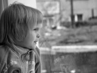 Елена Писарева: «Соблюдение жилищных прав детей-сирот имеет для Новгородской области приоритетное значение»
