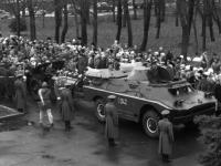 К 75-летию освобождения Новгорода. Их последний рубеж