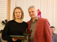 Историю спасения безнадежной девочки рассказала новгородский психиатр-нарколог «Людоведам»