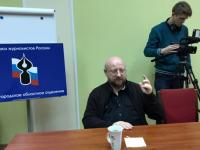Модест Колеров: новостные агрегаторы стали участниками картельного сговора