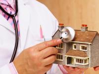 В Новгородской области мошенники научились заходить в дома под видом врачей