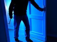 Мужчина, промышлявший по ночам грабежом в Новгородской области, причастен к еще одному уголовному делу