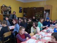 На Валдае пройдет фестиваль народных ремесел разных национальностей