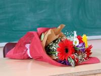 Неординарное мнение новгородской учительницы вызвало горячий отклик наших читателей