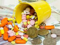 Новгородка перечислила мошеннику почти полмиллиона, надеясь на компенсацию за лекарства