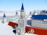 Новгородская область стала одной из лучших по регулирующему воздействию на бизнес