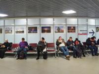 Новгородские гостиницы перед Новым годом забронированы более чем на 70%
