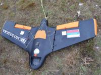 Новгородские школьники и студенты научатся работать с дронами в сельском хозяйстве