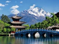 Новгородские туристы «Жемчужной реки» вернулись в Россию из Китая