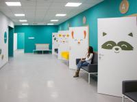 Новгородский минздрав и «Полимедика» заинтересованы в скорейшем открытии медицинских центров
