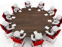 Новгородских предпринимателей приглашают в Совет при губернаторе