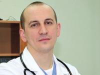 Новый руководитель НОКБ Илья Кяльвияйнен: «На мне колоссальная ответственность каждый день»