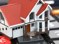 Облегчить жизнь ипотечникам в сложной ситуации предлагает Центробанк