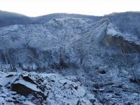 Огромный метеорит, упавший в Хабаровском крае, мог быть медленной частичкой метеорного потока Геминиды