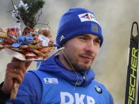 Почему Антон Шипулин принял решение завершить карьеру?