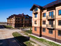 Почему надо покупать квартиры в «Аркажской слободе» прямо сейчас