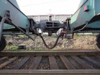 Поезд Угловка-Боровичи «привяжут» к «Ласточке» и «Сапсану»