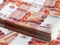Президентскую премию в миллион рублей учредят в России для умнейших школьников