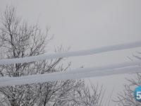 Противная погода ожидается в Новгородской области
