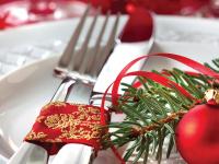 Роспотребнадзор рассказал, чем можно отравиться в новогодние праздники