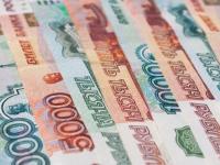 Сколько миллионов в этом году взыскали новгородские приставы за коррупционные преступления?