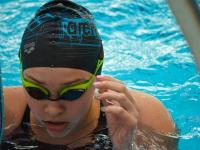 Стали известны подробности убийства вице-чемпионки России по плаванию