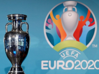 Стало известно, с кем сыграет сборная России на отборочном этапе Евро-2020