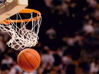 Стоит ли отдавать ребёнка в баскетбол?