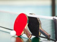 Стоит ли отдавать ребёнка в настольный теннис?