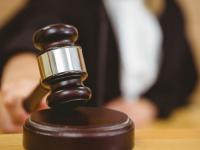 Суд вынес приговор новгородской ОПГ, которая торговала оружием