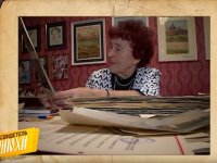 «Свидетель эпохи» появился на экранах новгородских телевизоров