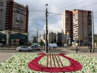 Театр станет главной темой петербургских цветников в 2019 году