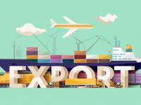 В 2019 году eBay запустит проект по развитию экспорта из Новгородской области