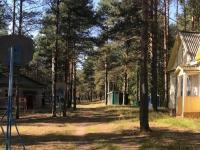 В Агентстве развития Новгородской области представили инвестплощадку «Столбово»