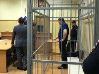 В Боровичах отправится за решетку организатор убийства своего компаньона по бизнесу